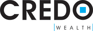 Credo Wealth Logo